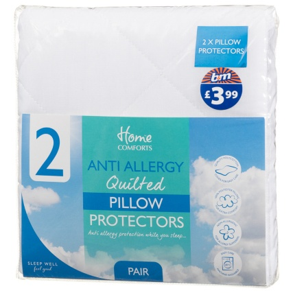 261941-Anti-Allergy-Quilted-Pillow-Protectors-pair1