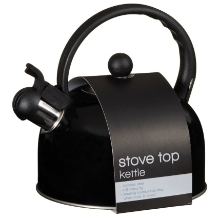 261952-2_5L-Stove-Top-Kettle-black1