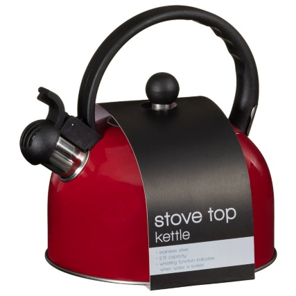 261952-2_5L-Stove-Top-Kettle-red1