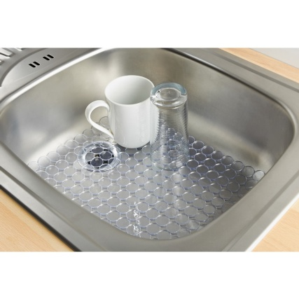 332201-addis-cushioned-sink-protector-4