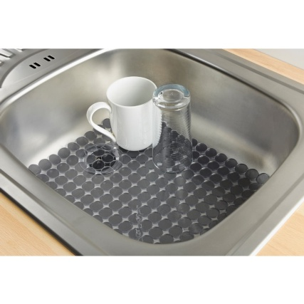 332201-addis-cushioned-sink-protector-5