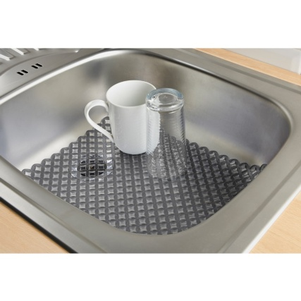 332201-addis-cushioned-sink-protector-7