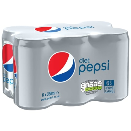 262060-original-pepsi-diet-can-330ml-6pk