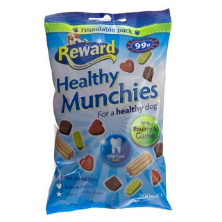 262435-Healthy-Munchies-200g