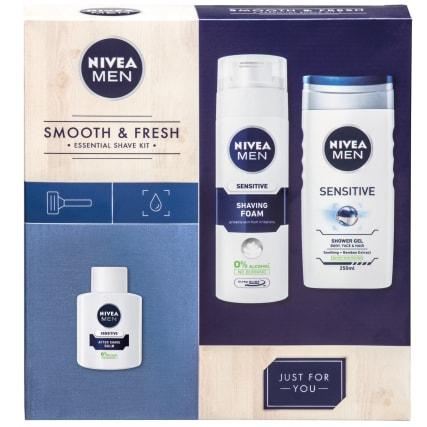 263271-smooth-fresh-set-essential-shave-kit.jpg