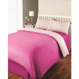312798-312799-317533-Reverse-Duvet-Sets-Fashion-Duvet-21