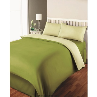 312798-312799-317533-Reverse-Duvet-Sets-Fashion-Duvet1