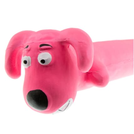 263491-Latex-Squeaky-Dog-Toy-2