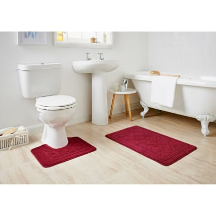 264003-2pc-acrylic-bathmat-and-pedestal-red