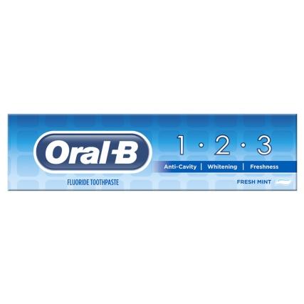 264021Oral-B-123