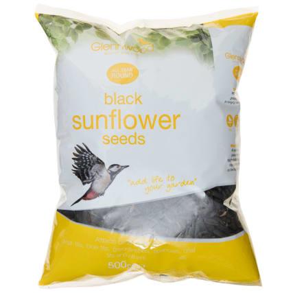 264283-Black-Sunflower-Seeds-500g11