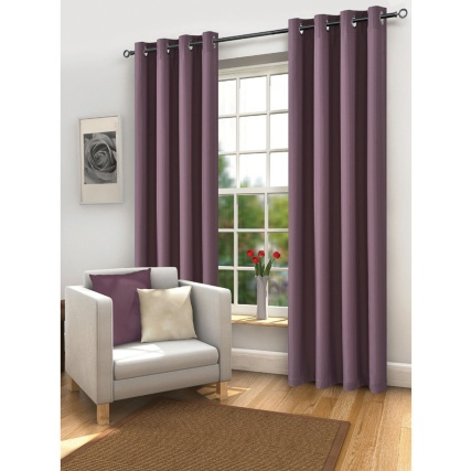 264463-264464-264465-264466-264468-Mali-Thermal-Blackout-Eyelet-Curtain-heather1