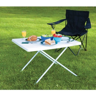 342419-Adjustable-Camping-Table-2