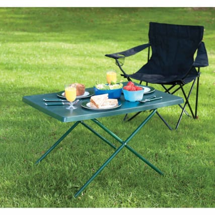 265021-Adjustable-Camping-Table