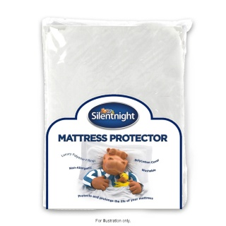 265150-Silentnight-Mattress-Protector-King