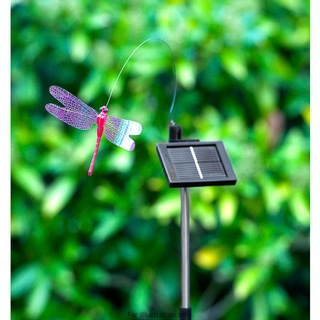 265259-Solar-Powered-Fluttering-Dragonfly-1