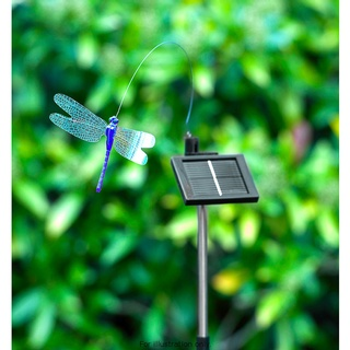 265259-Solar-Powered-Fluttering-Dragonfly-2