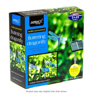 265259-Solar-Powered-Fluttering-Dragonfly-3
