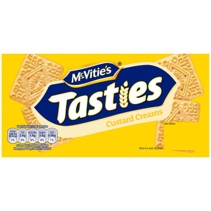 265325-MCVITIES-TASTIE-300G-CUSTARD-CREAM-21