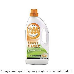 265336-Vax-Carpet-Wash-Solution