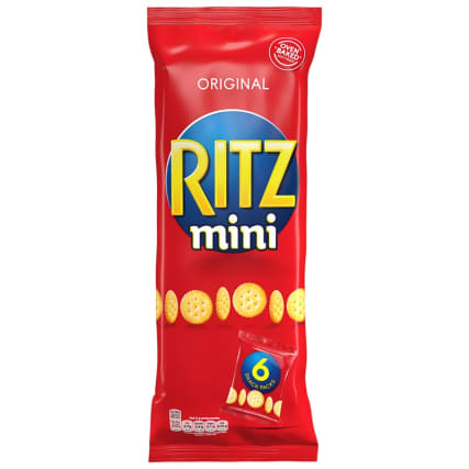 265361-ritz-mini-6pk-original-craker