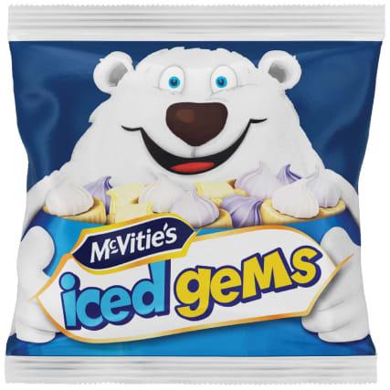 265376-mcvities-minis-ice-gems.jpg