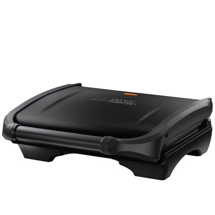 265406-George-Foreman-5-Portion-Grill-2