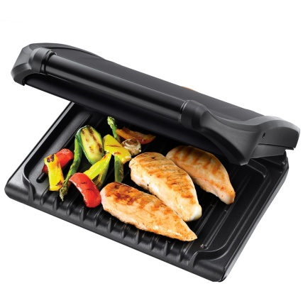 265406-George-Foreman-5-Portion-Grill