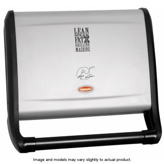 265406-George-Foreman-Family-Grill