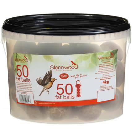 265436-glennwood-fat-balls-50pk-21