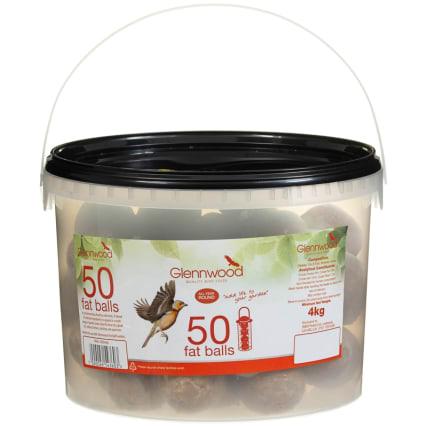 265436-glennwood-fat-balls-50pk