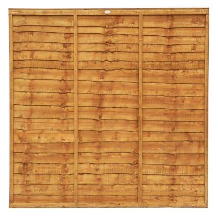 265490-6x6-Fence-Panel