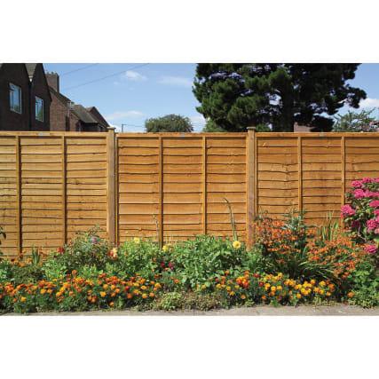 265491-6x5-Fence-Panel