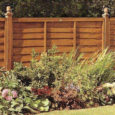 265493-6x3-Fence-Panel