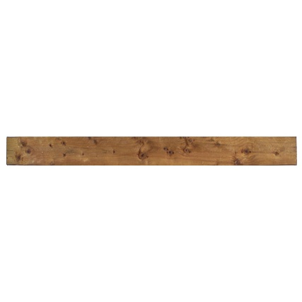 265500-Gravel-Board-6ft