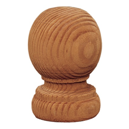 265503-Post-Cap-Ball-Finial