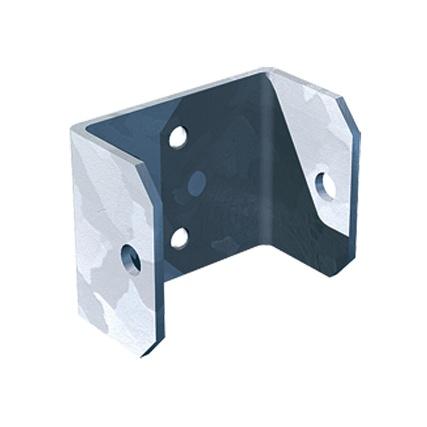 265561-32mm-U-Clip