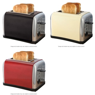 265599-Prolex-2-Slice-Toaster-all