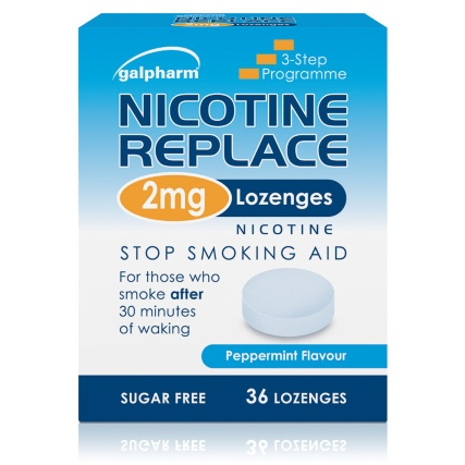 265734-Nicotine----Lozenges-2mg-36-Pack