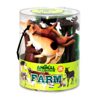 266290-Animal-Collection-Farm-Tub