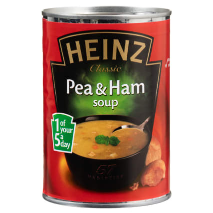 266423-Heinz-Pea-and-Ham-Soup-400g