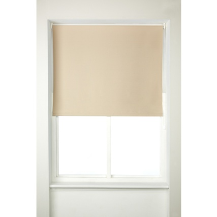 266957-BLACKOUT-NATURAL-ROLLER-BLIND