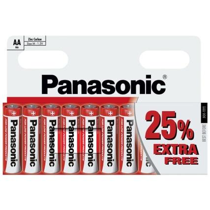 266959-panasonic-aa-10pk-batteries.jpg