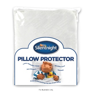 267037-Silentnight-Pillow-Protector