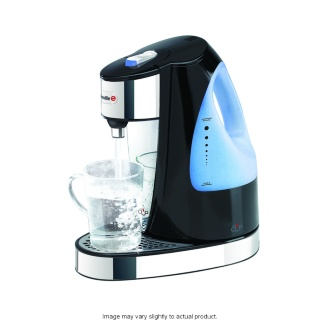 267273-Breville-Hot-Cup