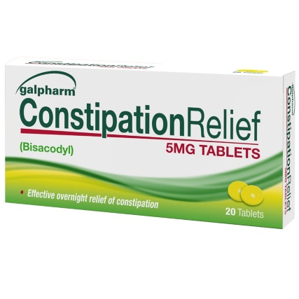267300-constipation-relief---20pk