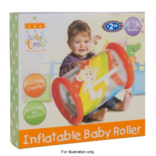 267324-Inflatable-Baby-Roller