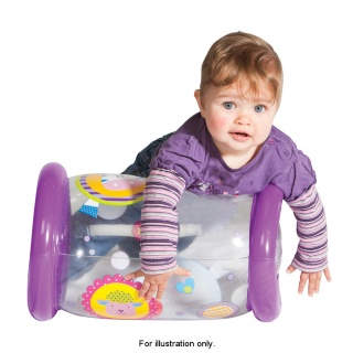 267324-Inflatable-Baby-Roller1