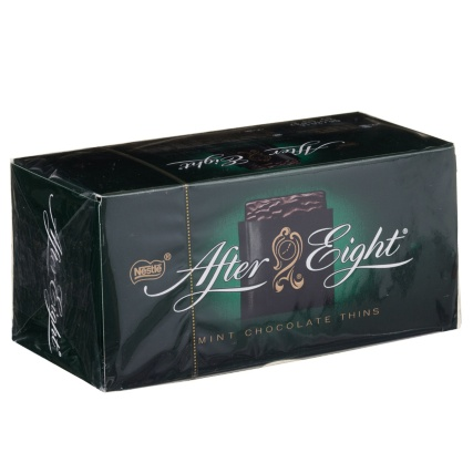 267467-Nestle-After-Eight-Mint-Chocolate-Thins-140g