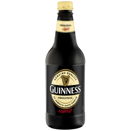 267975-Guinness-500ml-Original